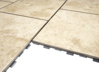 Snapstone Tile Reviews
