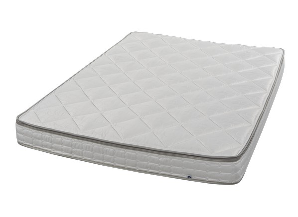 Sleep Number C2 Bed Mattress