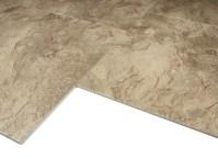Dura Ceramic Floor Tile Reviews   Tile Design Ideas