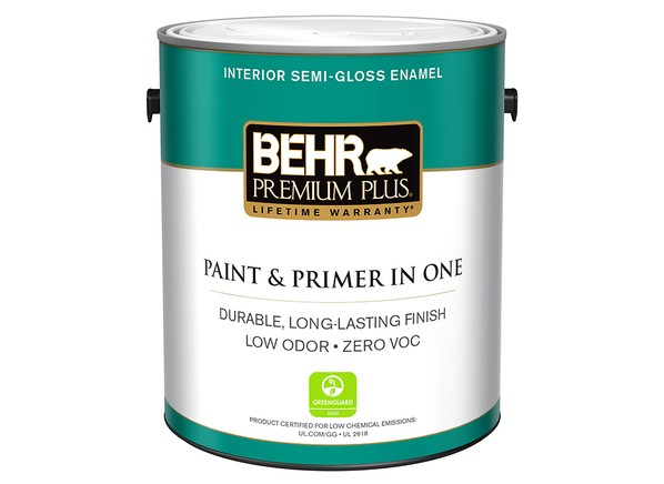 Consumer Reports Best Interior Paint Brokeasshome Com