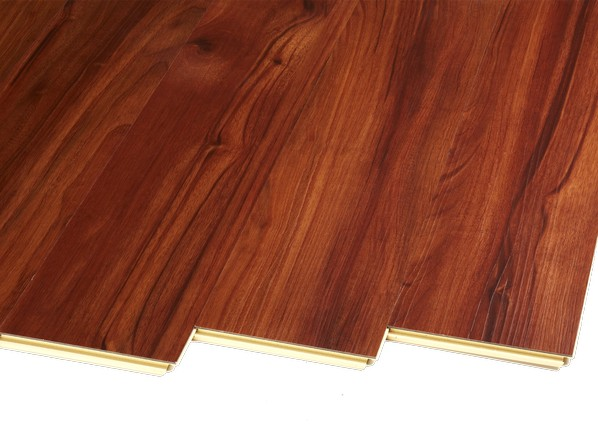 SmartCore by Natural Floors Canberra Acacia 50SLV503 Lowe