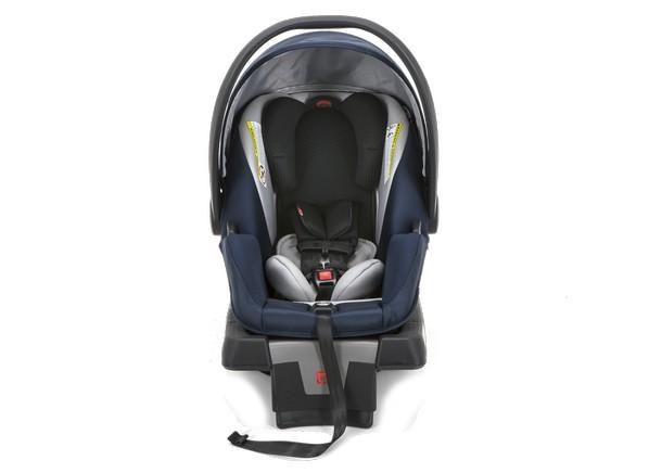 Baby Car Seat Ratings Australia