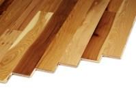 Lumber Liquidators Bellawood Natural Hickory 10034423 ...