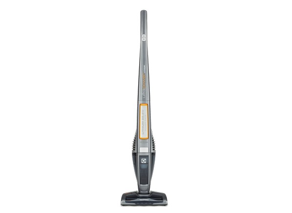 Electrolux UltraPower Studio EL3020A Vacuum Cleaner Specs