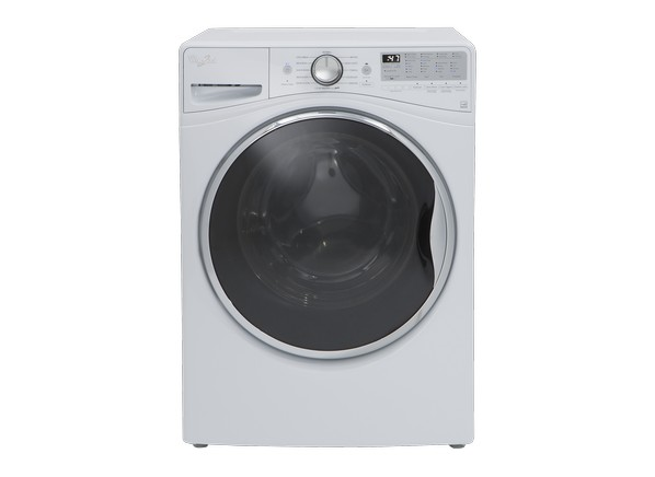 Whirlpool Washing Machine Parts Diagram Furthermore Whirlpool Washer