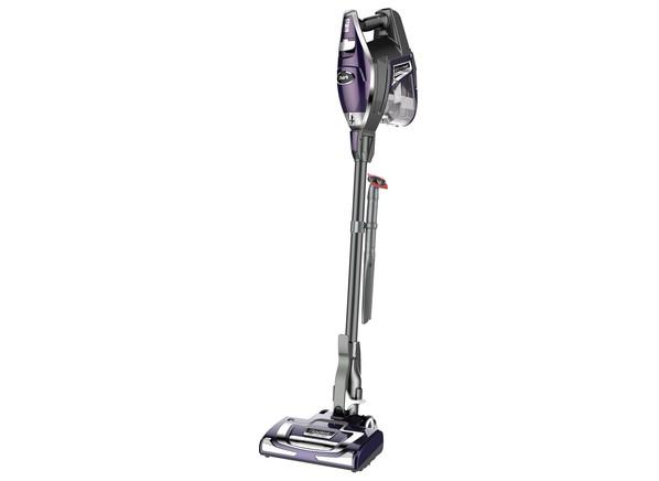 Shark Rocket Deluxe UV422 (Costco) Vacuum Cleaner Prices