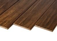 Cali Bamboo Fossilized Antique Java 7003001000 Flooring ...