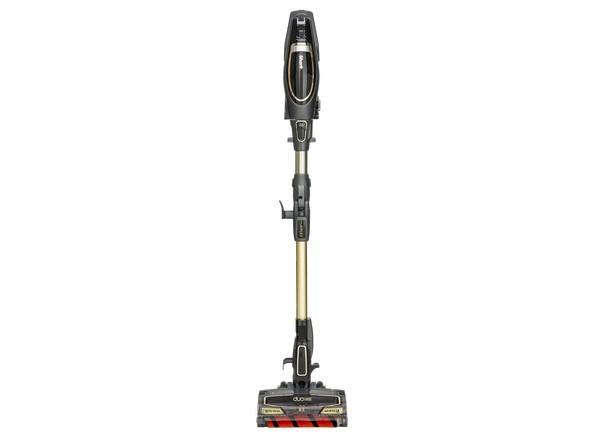 Shark SharkFlex DuoClean Ultra-Light Corded HV391 Vacuum