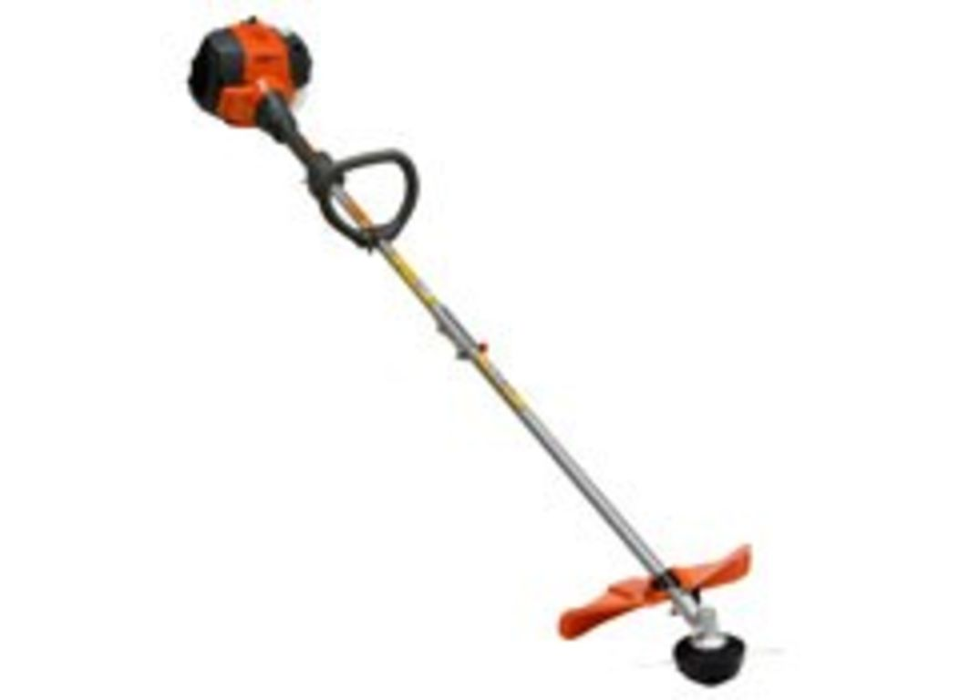 String Trimmer Strimmer Won39t Work 2stroke Engine And