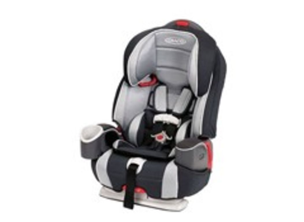 argos toddler chair seat dining table and chairs sets graco 70 car consumer reports