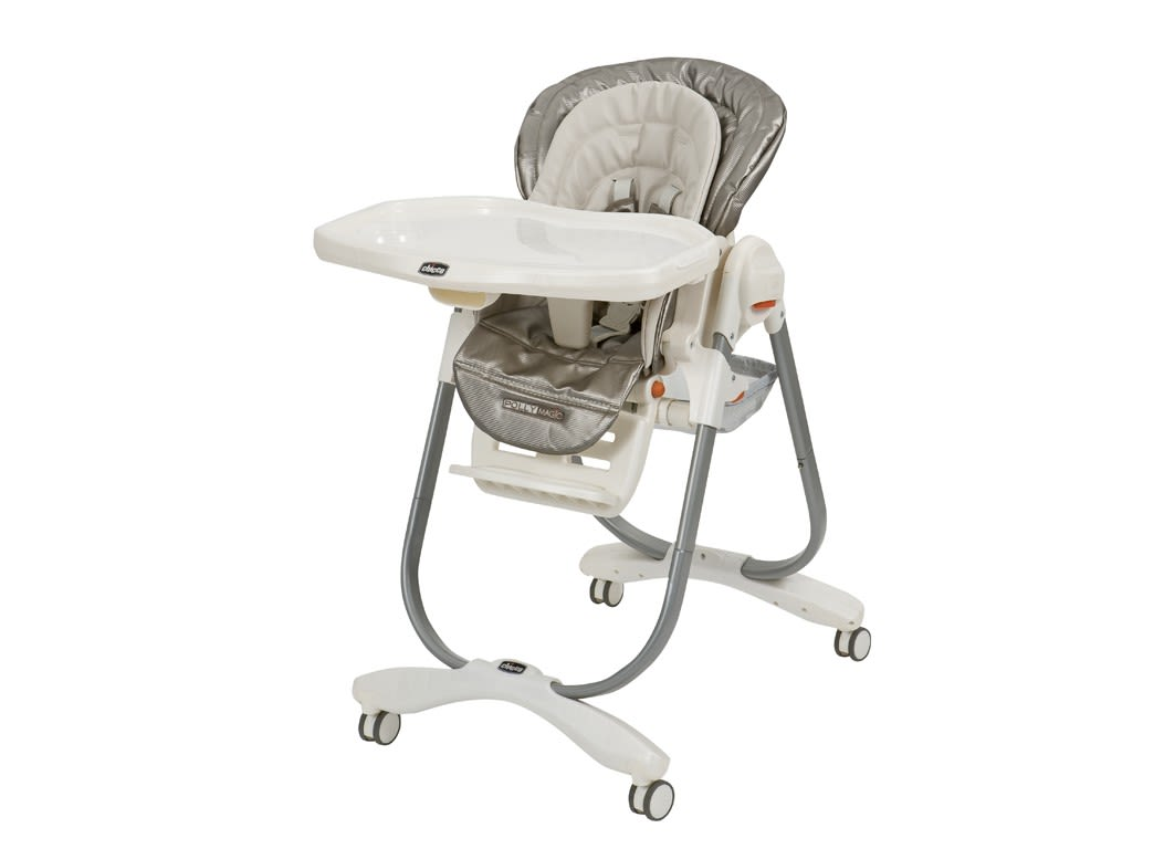 Chicco Polly High Chair Zest Chicco High Chair In Voguish Co Poly Chair Cuddlecircle Co Chair