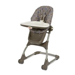 Fisher Price High Chair Seat Safety First Ez Clean Consumer Reports