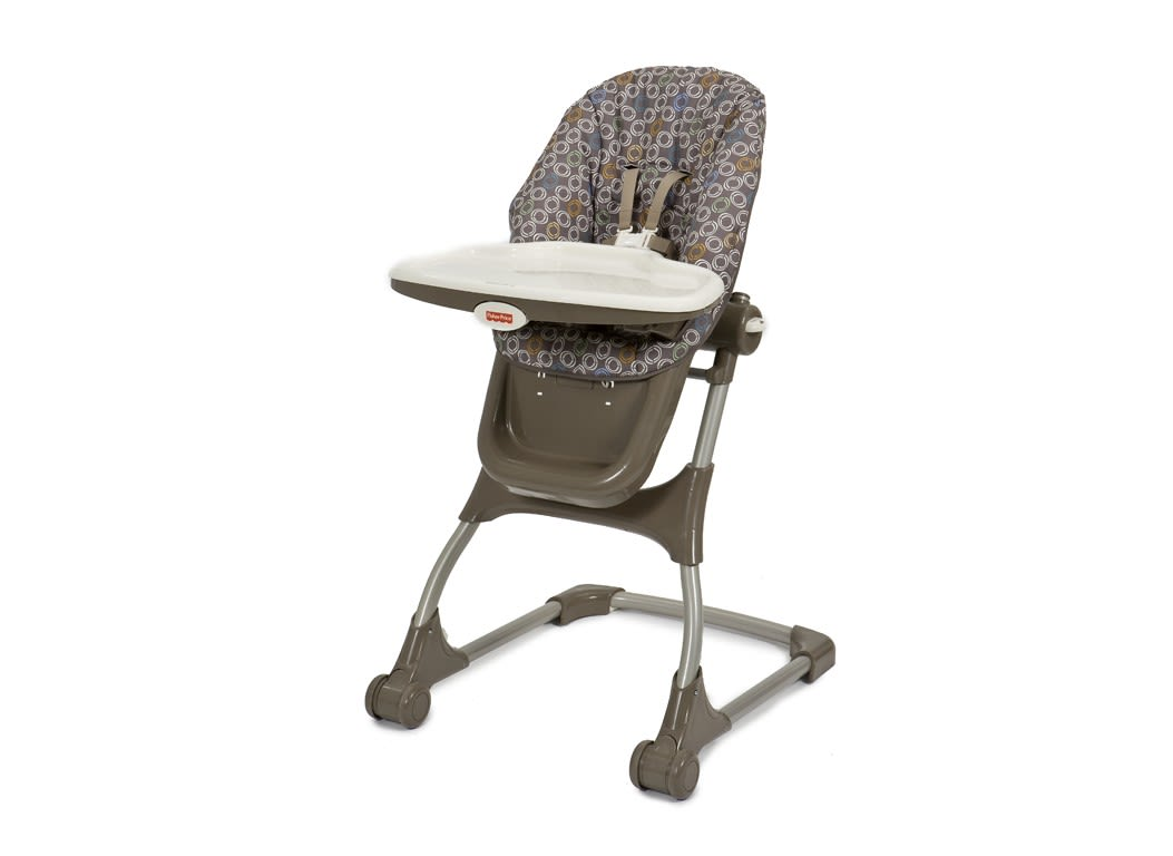 High Chair Fisher Price Fisher Price Ez Clean High Chair Consumer Reports