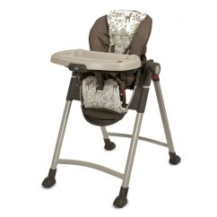 Graco Contempo High Chair Replacement Cover Cheap Unique Chairs Consumer Reports