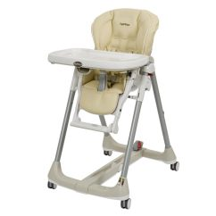 Top Rated High Chairs Racing Office Chair Peg Perego Prima Pappa Best Consumer Reports