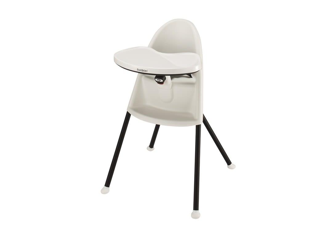 BabyBjorn High Chair High Chair  Consumer Reports