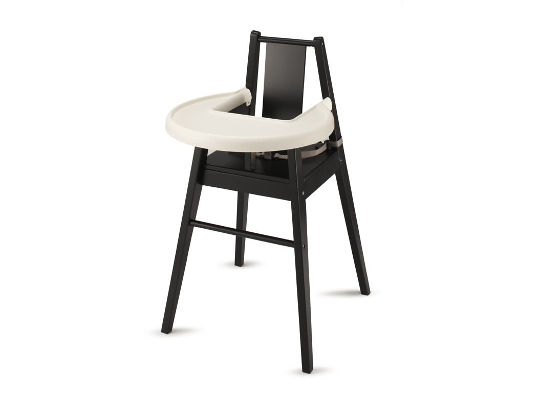 ikea high chair review folding kitty blames prices consumer reports