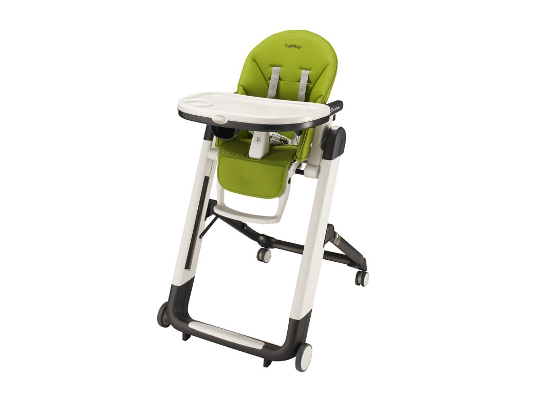 Peg Perego High Chair Siesta Peg Perego Siesta High Chair Consumer Reports