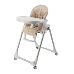 Peg Perego High Chair Cover Slipcover Dining Chairs Prima Pappa Zero 3 Consumer Reports