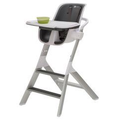 4moms High Chair Oxo Seedling Consumer Reports