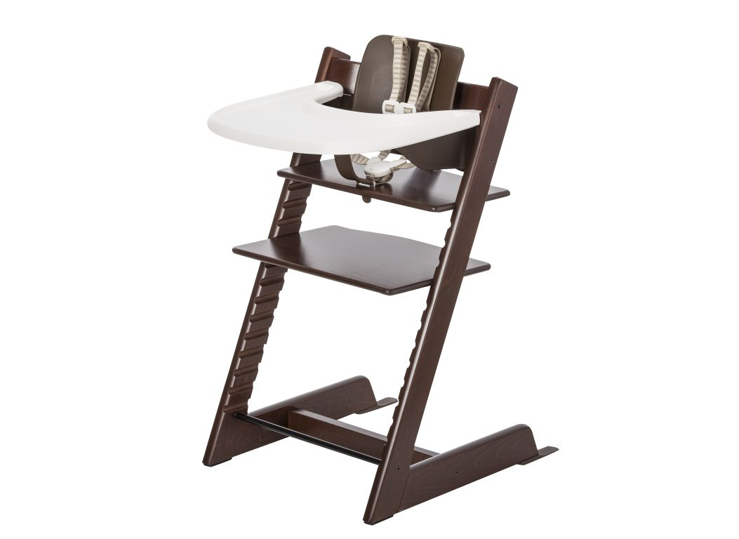 stokke high chair tray wedding covers bristol tripp trapp consumer reports