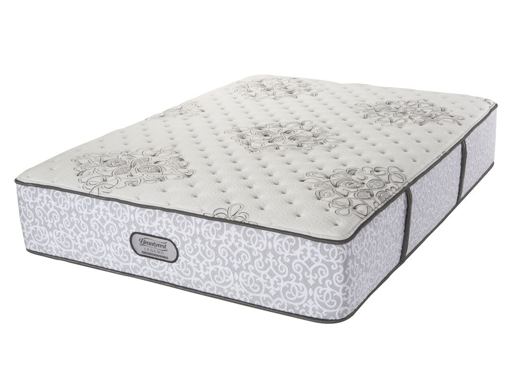 Beautyrest Mattress Review  lizzieolsenus