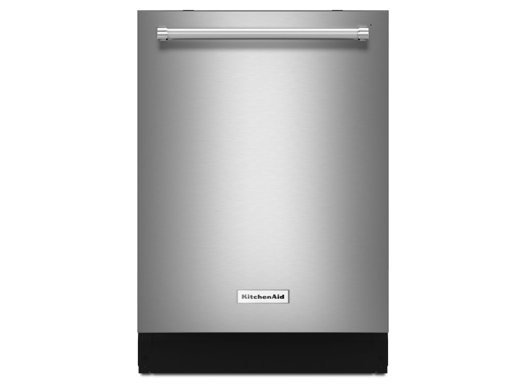 kitchen aid dishwasher reviews personalized sign kitchenaid kdte204gps consumer reports