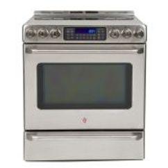 Kitchen Appliance Suite Gel Pro Mat Best Suites Consumer Reports Ratings Image