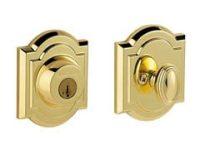 Best Exterior Door Locksets. crafty best front door locks ...