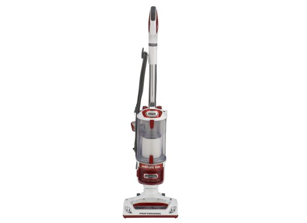 Shark Rotator Professional Lift-Away NV501 Vacuum Cleaner