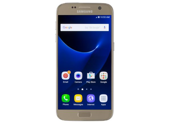 low priced smartphones with