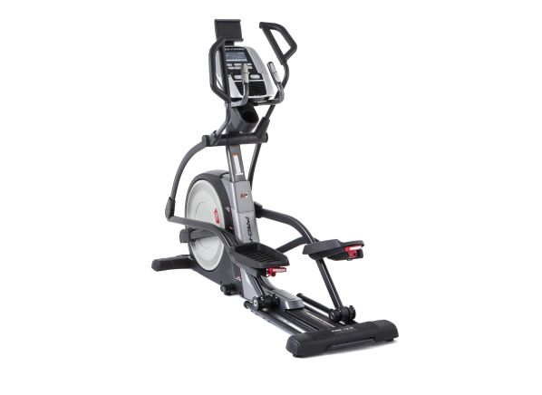 Best Elliptical Machines for Every Fitness Level