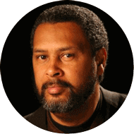 Kevin Willmott - 2016 Portland Creative Conference speaker
