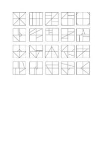 1 Munari Deconstruction Pt 1 copy