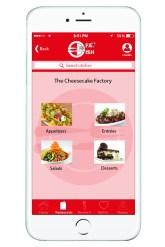 App screen12-01