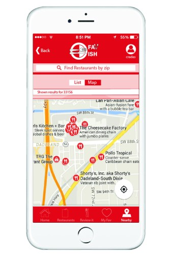 App screen19-01