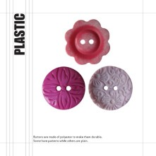 Catalog pages12