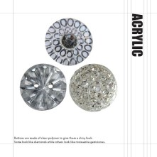 Catalog pages13