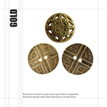 Catalog pages4