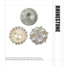 Catalog pages9