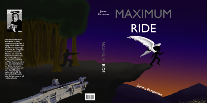 maximum-ride-official-test-1