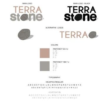 terra-stone