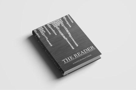 thereader_bookjacket_mockup_3