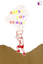 mdominguez_gra4818_posters_booksnotbricks