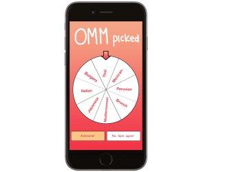 omm-picked-thai
