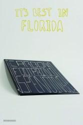 solar_panel_72