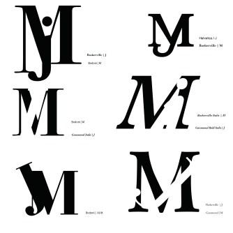 lettermark copy