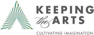 Keeping the Arts