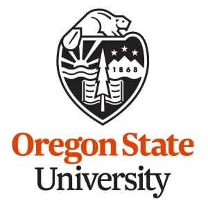 Oregon State University Apparel Design and Interior Design