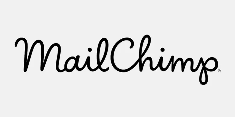 How Do I Know if GDPR is Applicable to My MailChimp Newsletter?